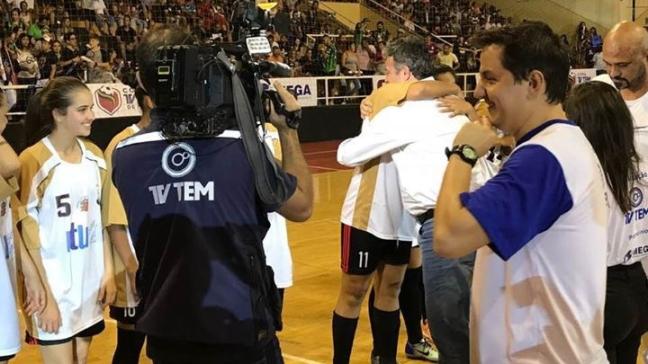 Futsal 02