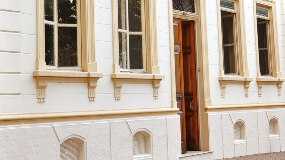 casa-da-prac3a7a.jpg