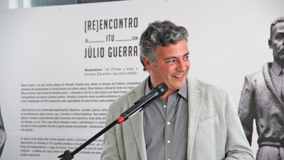 julio-guerra-prefeito.jpg